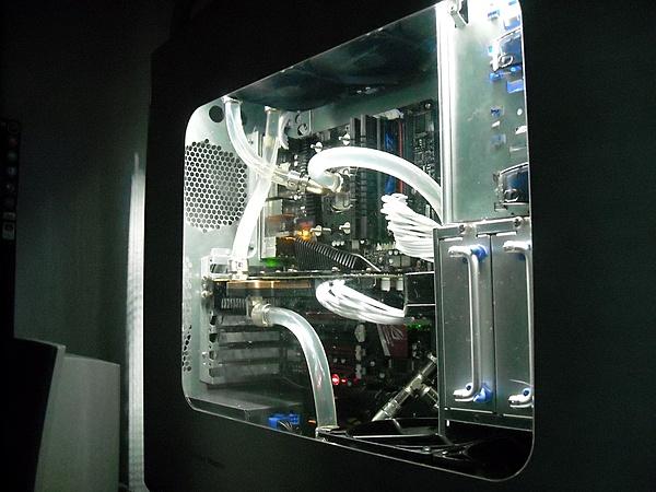Opmet 1st Mod - White Wild Beast-aef41dc1.jpg