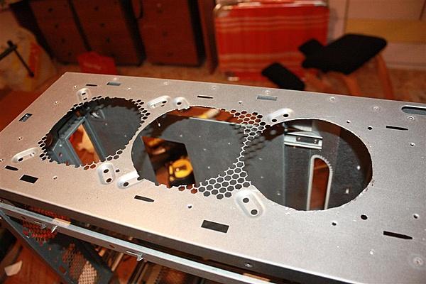 Opmet 1st Mod - White Wild Beast-76c15e3e.jpg