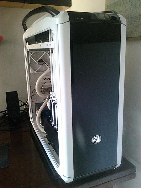 Opmet 1st Mod - White Wild Beast-dc7883ea.jpg