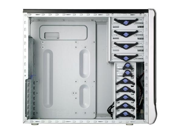 CoolerMaster Elite 330-top6.jpg