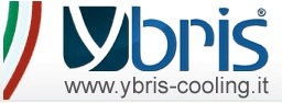 Nome:   Ybris-Cooling.jpg Visite:  129 Grandezza:  13.4 KB