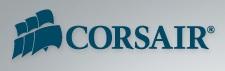 Nome:   Corsair.jpg Visite:  119 Grandezza:  6.6 KB