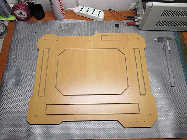 Bong313 test/bench table-img_0189.jpg