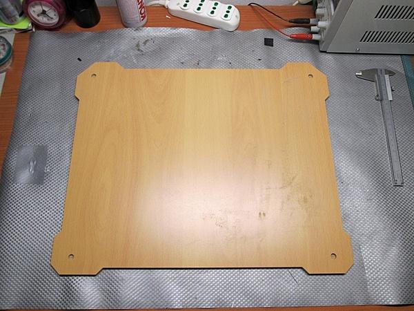 Bong313 test/bench table-img_0191.jpg