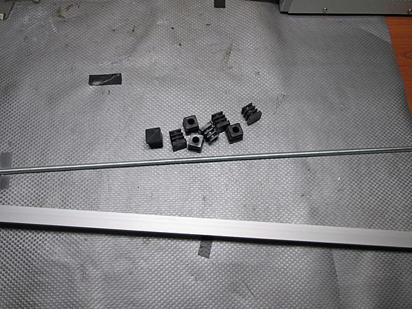 Bong313 test/bench table-img_0192.jpg