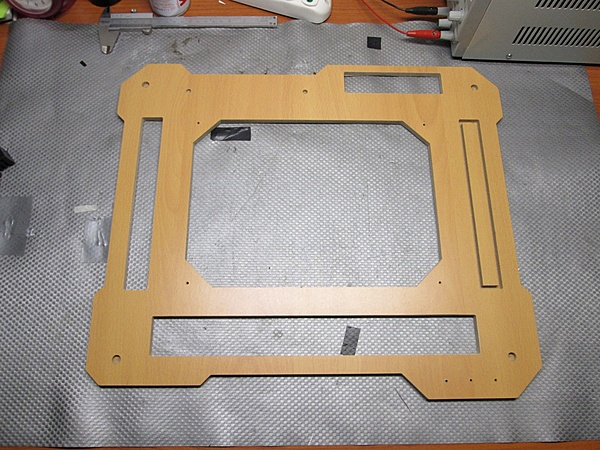 Bong313 test/bench table-img_0194.jpg