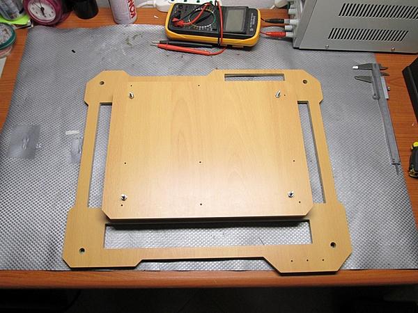 Bong313 test/bench table-img_0195.jpg