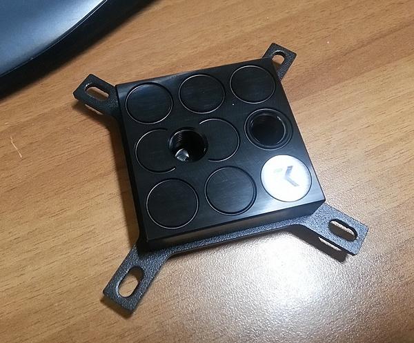 Titanium Project - 800D-20130313_134824_lls.jpg