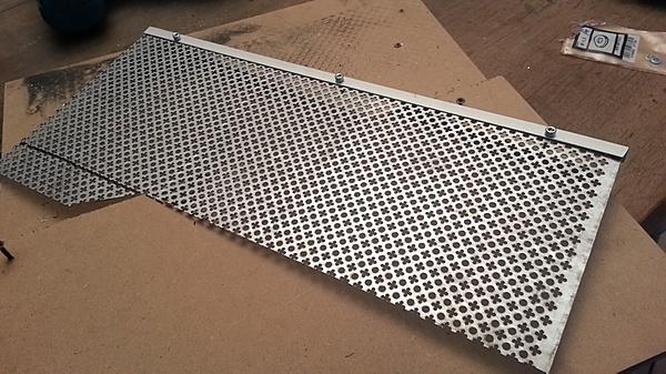 Titanium Project - 800D-20130317_170320_lls.jpg