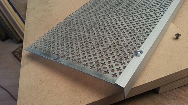Titanium Project - 800D-20130317_170329_lls.jpg