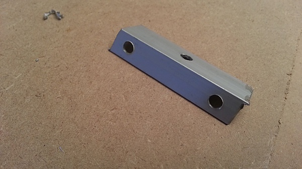 Titanium Project - 800D-20130317_172410_lls.jpg