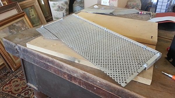Titanium Project - 800D-2013-03-19-12.01.02.jpg