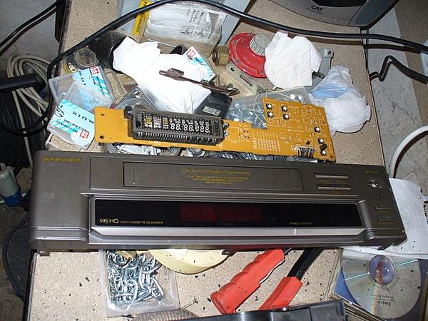 Darla's VCRPC-p1000448.jpg