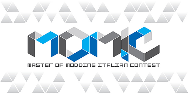 M.O.M.I.C. 2013 - We're still here!-momic_logo_special.jpg