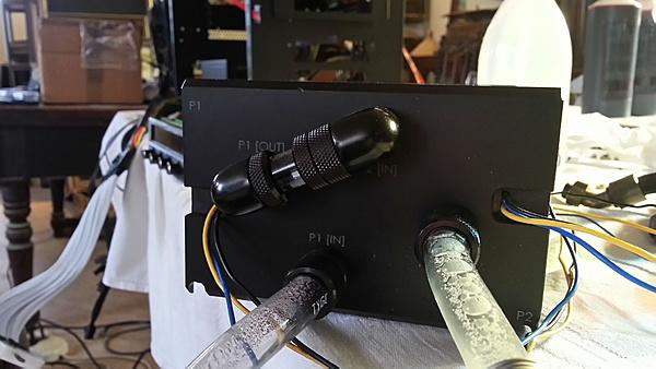 Titanium Project - 800D-2013-03-29-16.09.25.jpg