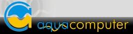 Nome:   Aquacomputer.jpg Visite:  177 Grandezza:  8.4 KB