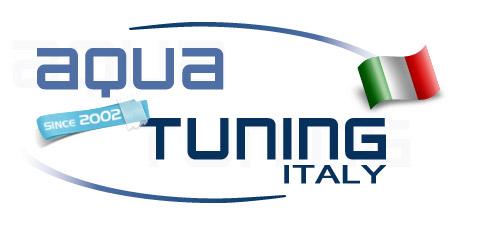 Nome:   logo_aquatuning_it.jpg Visite:  165 Grandezza:  21.9 KB