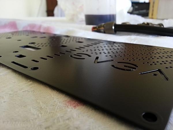 Titanium Project - 800D-20130529_135322_lls.jpg