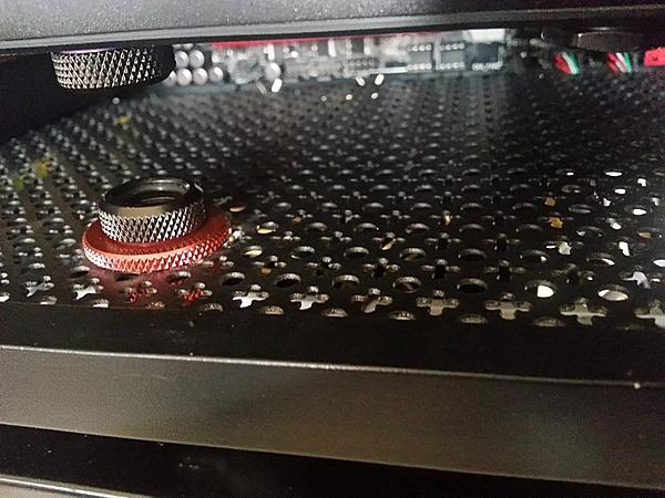 Titanium Project - 800D-20130529_173147_lls.jpg