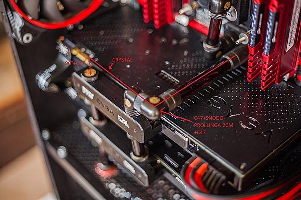 Titanium Project - 800D-mod.jpg