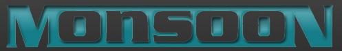 Cooler Master HAF932-logo.jpg