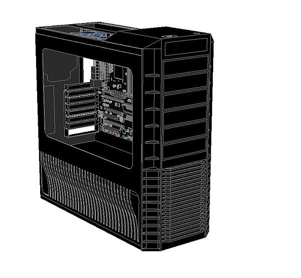 Cooler Master HAF932-rev-1.0-.jpg