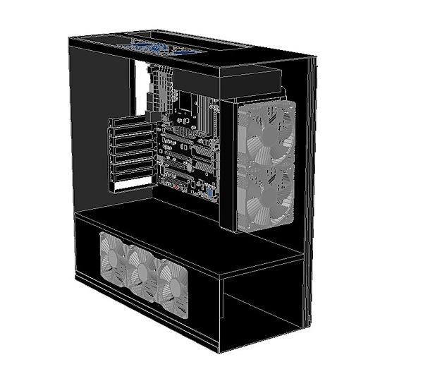 Cooler Master HAF932-rev-1.0-b.jpg