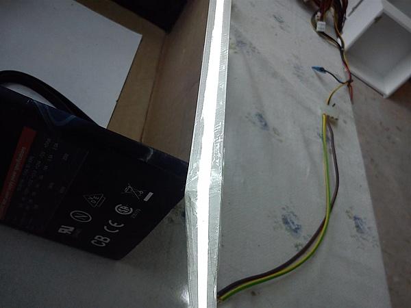 Cooler Master HAF932-img_20120720_191312.jpg