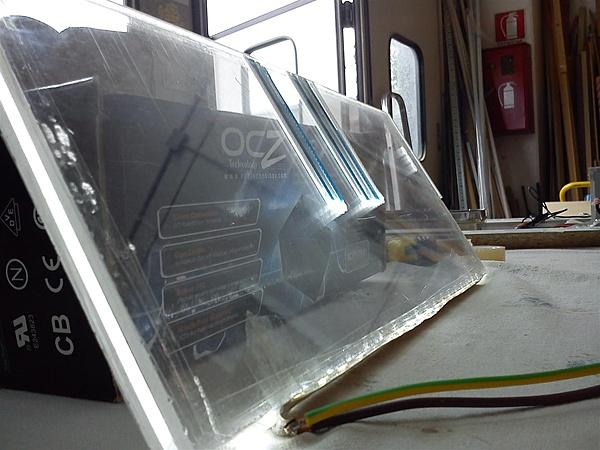 Info Plexiglass illuminazione tangenziale-img_20120720_191322.jpg