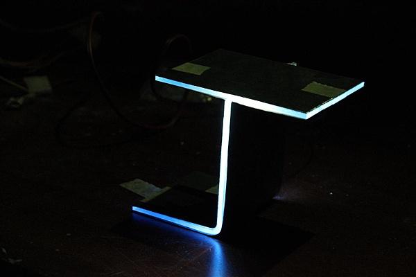 Info Plexiglass illuminazione tangenziale-img_0835.jpg