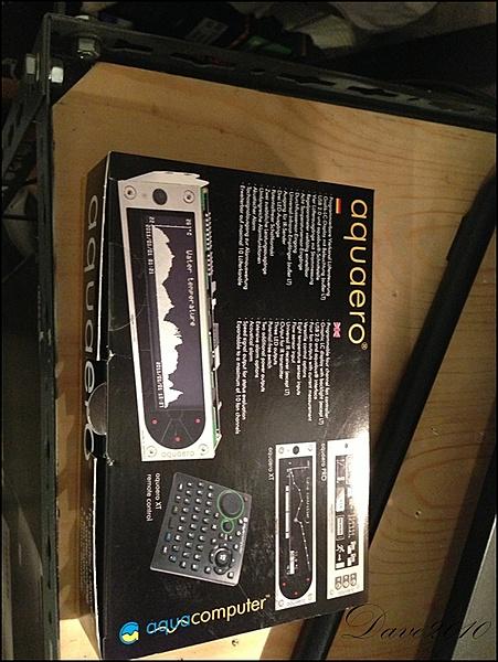 30006d1373201361t-cm-cosmos-ii-modern-img_1354.jpg