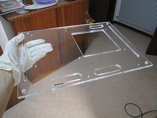 Pixy bench table-1.jpg