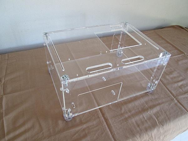Pixy bench table-2.jpg