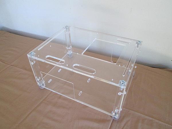 Pixy bench table-3.jpg