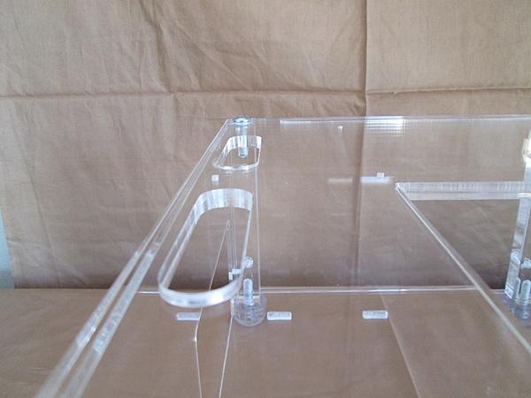 Pixy bench table-4.jpg