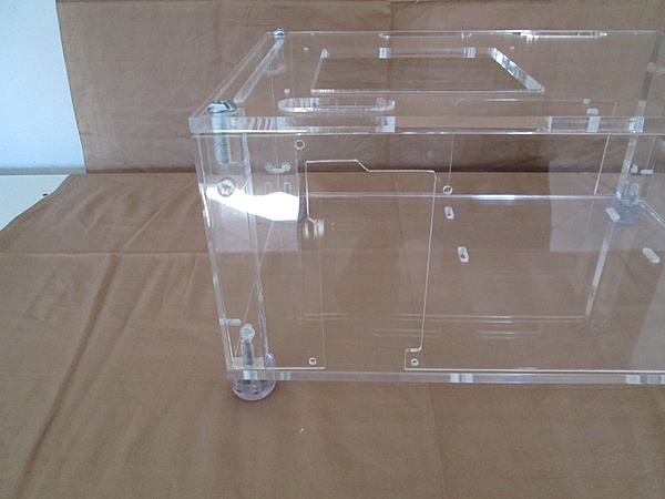 Pixy bench table-5.jpg