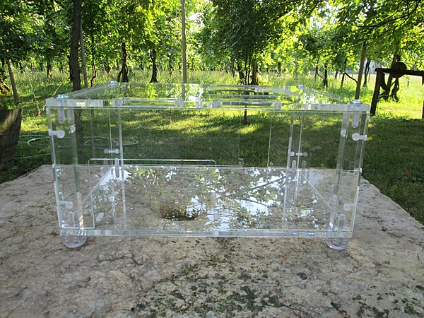 Pixy bench table-img_0138.jpg