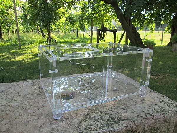 Pixy bench table-img_0140.jpg