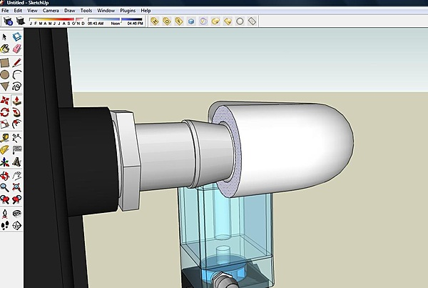 Come creare tubi per watercooling su Sketchup-guide20.jpg