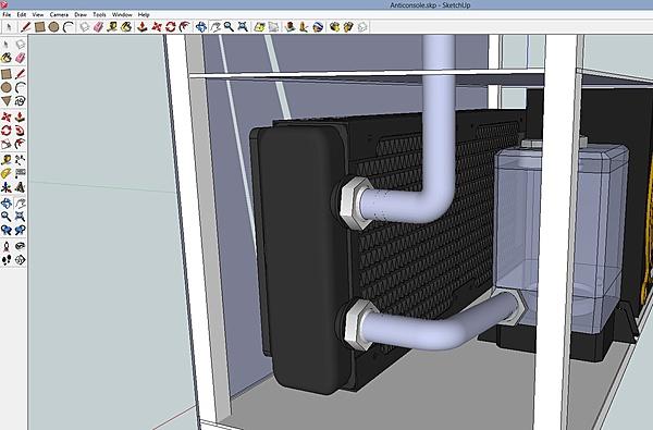 Come creare tubi per watercooling su Sketchup-immagine.jpg