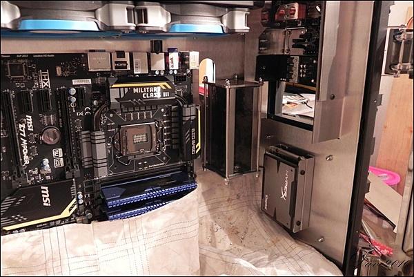 31405d1377899901t-cm-cosmos-ii-modern-dscn8146.jpg