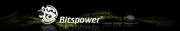 31954d1379620285t-cm-cosmos-ii-modern-bitspower-grande.jpg