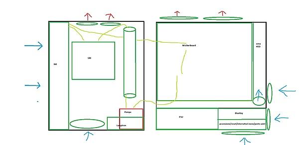 Case + Waterstation-schema.jpg