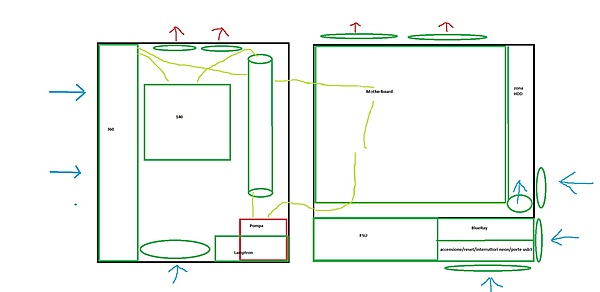 Clicca sull'immagine per ingrandirla  Nome:   schema.jpg Visite: 553 Dimensione:   163.1 KB ID: 32295