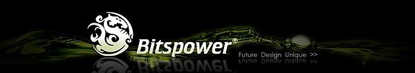 32360d1379620285t-cm-cosmos-ii-modern-bitspower-grande.jpg