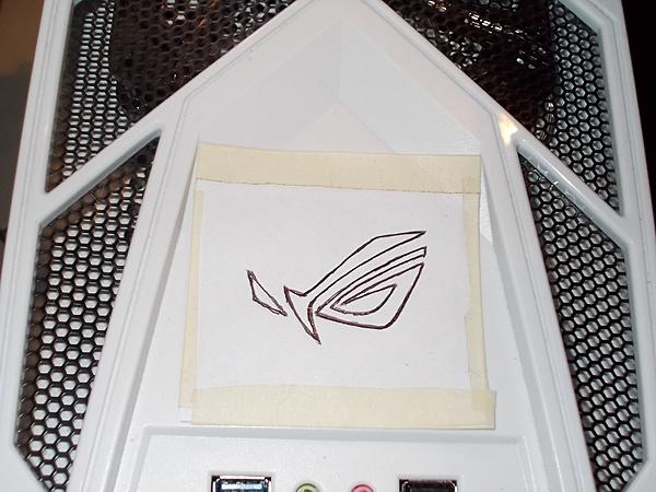 Disegno sul case con illuminazione..-dscn0212.jpg
