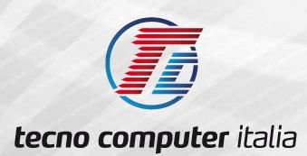 Nome:   Tecno Computer.jpg Visite:  74 Grandezza:  18.7 KB