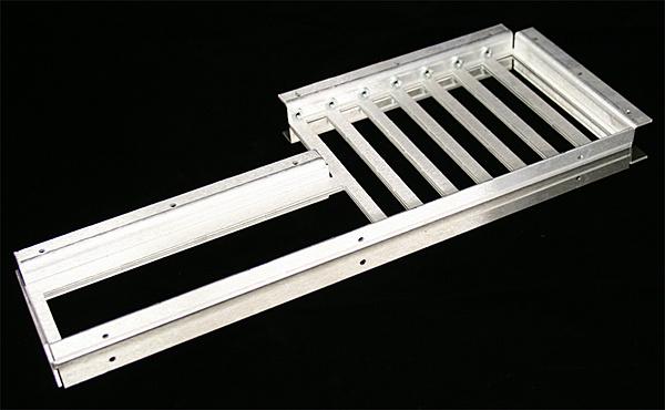 Tray Motherboard-ava40.jpg