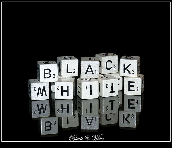 Black&white project-black_and_white_by_oelje.jpg