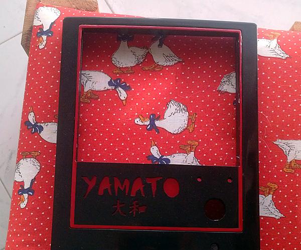 Yamato-untitled-1.jpg